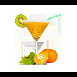Soft Drink8