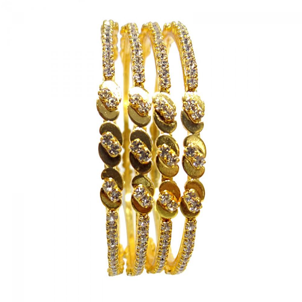Casual jewel