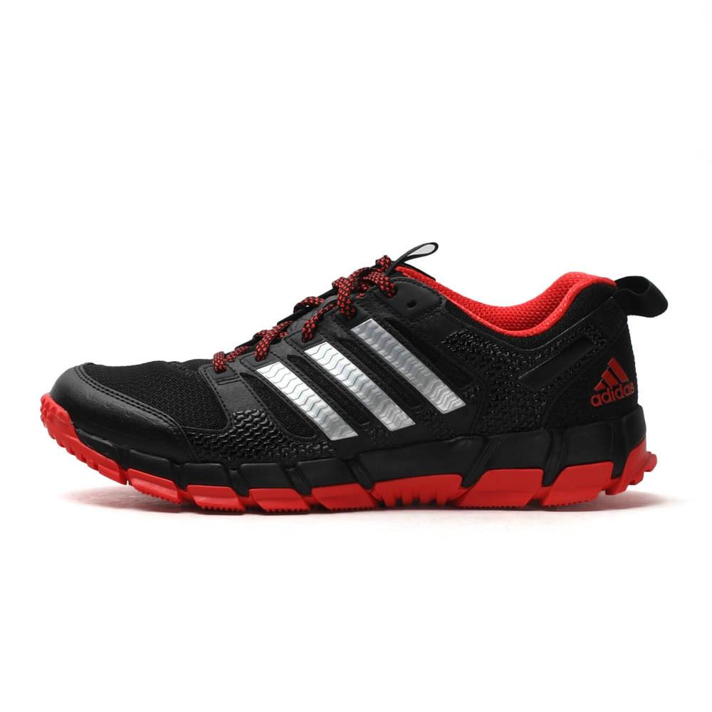 Classic Shoe