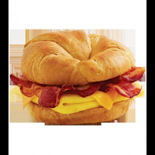 Burger3