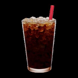 Soft Drink2