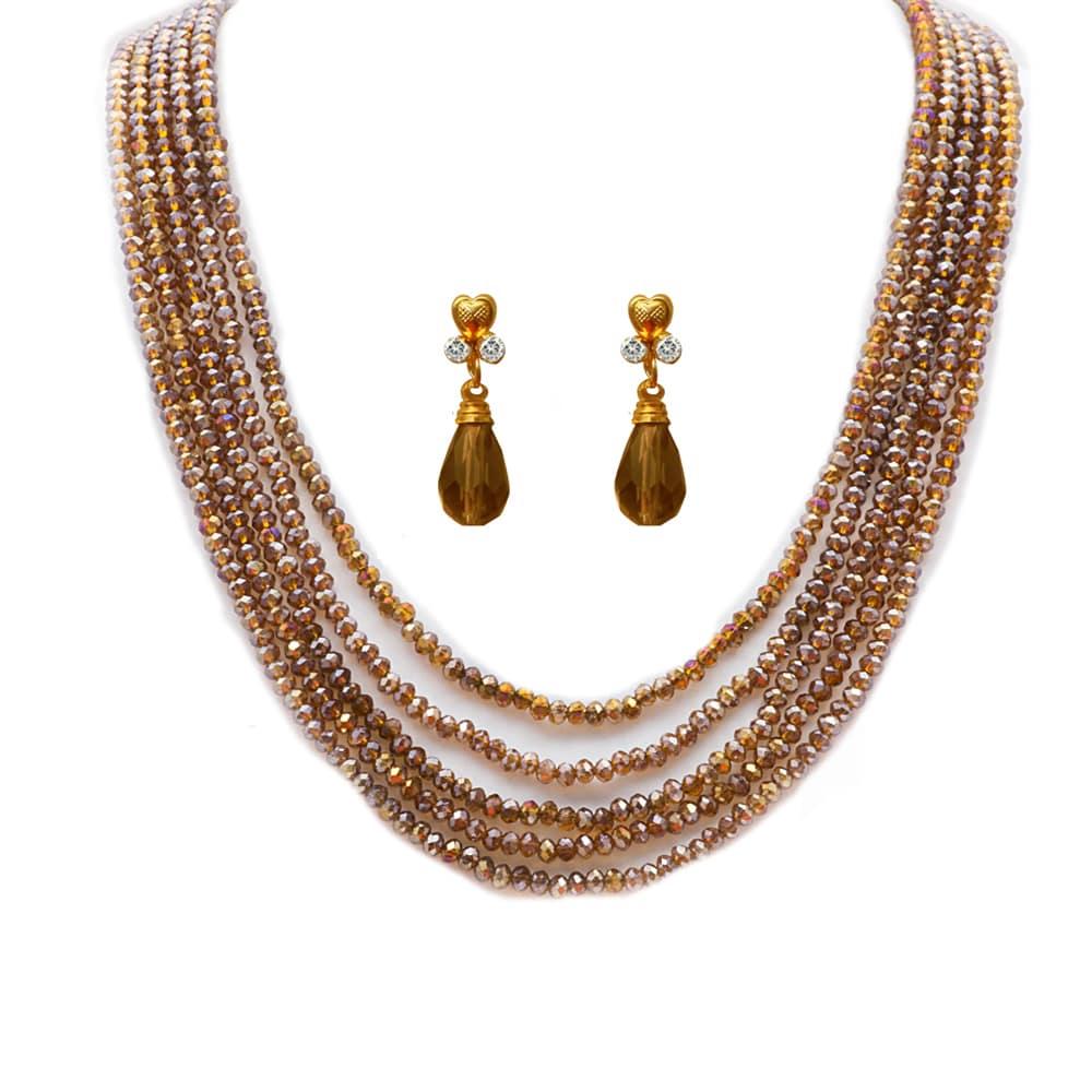 Fashion Jewel