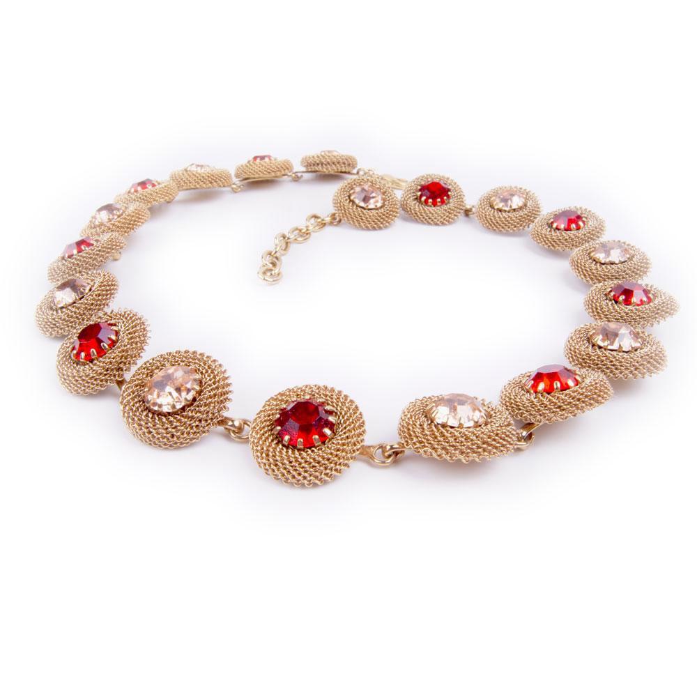 Fashion Jewel1