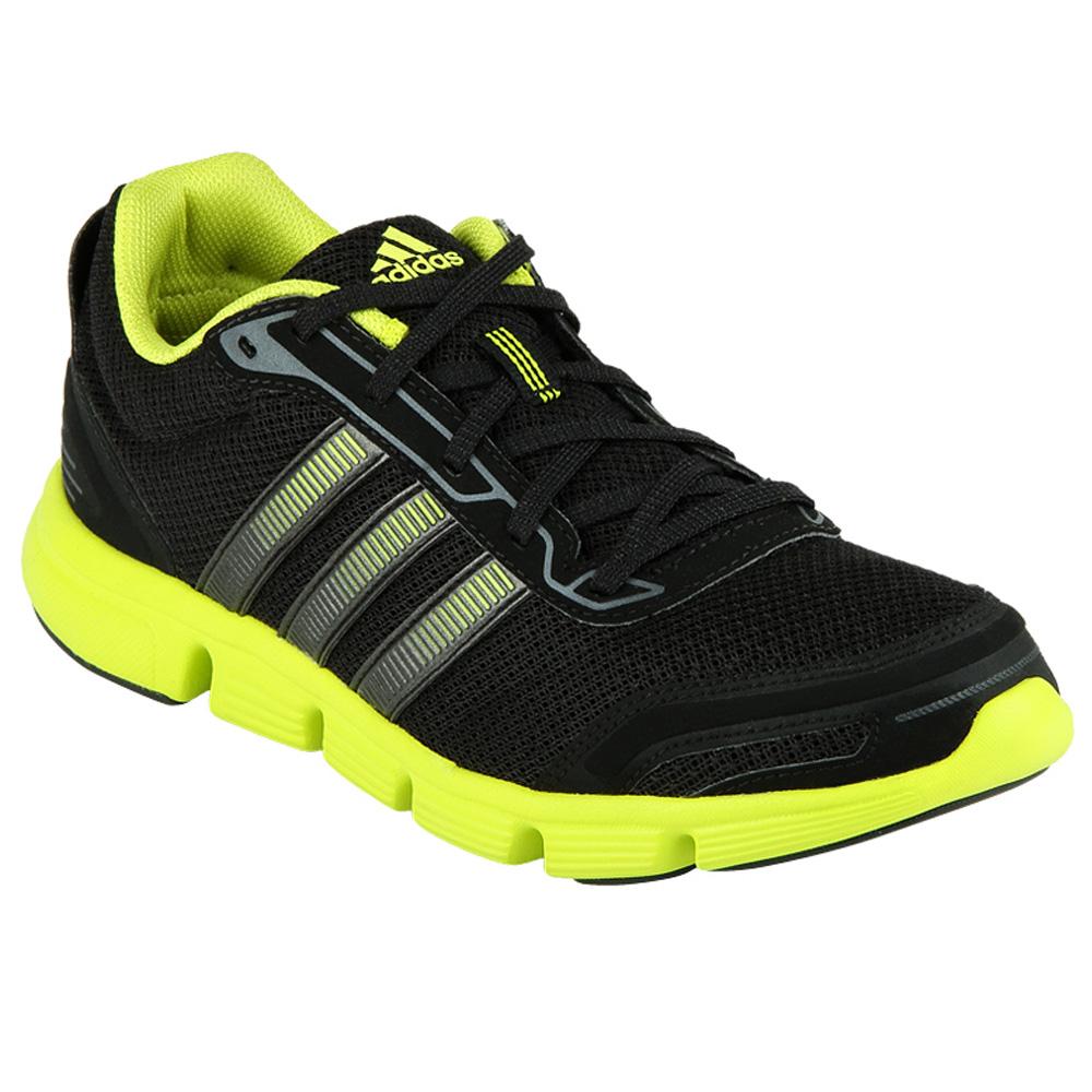 Zapatos Reebok