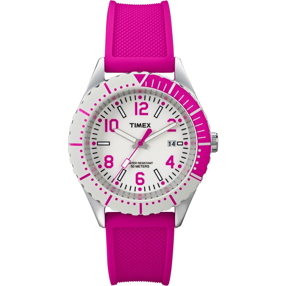 Tp watch